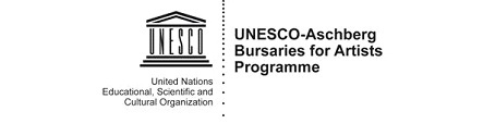 UNESCO-Aschberg Bursaries Artists Programme