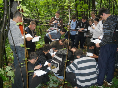 /uploads/attachment/strana/127/10.jpg.JPG