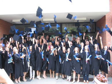 /uploads/attachment/strana/127/11.jpg.JPG