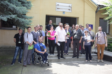 /uploads/attachment/strana/127/12.jpg.JPG