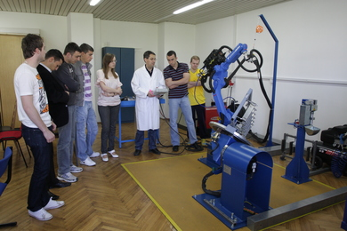 /uploads/attachment/strana/127/13.jpg.jpg