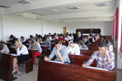 /uploads/attachment/strana/127/14.jpg.JPG