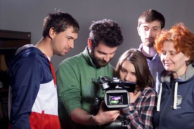/uploads/attachment/strana/127/16.jpg.jpg