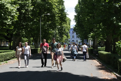 /uploads/attachment/strana/127/17.jpg.JPG