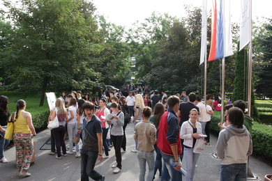 /uploads/attachment/strana/127/18.jpg.jpg