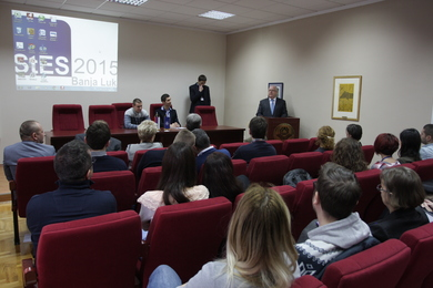 /uploads/attachment/strana/127/19.jpg.JPG