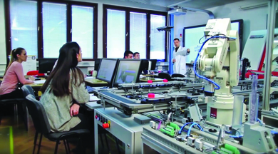 /uploads/attachment/strana/127/2.jpg.jpg