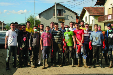 /uploads/attachment/strana/127/20.jpg.jpg