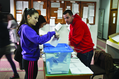 /uploads/attachment/strana/127/21.jpg.jpg