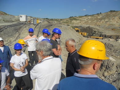 /uploads/attachment/strana/127/22.jpg.JPG