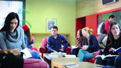 /uploads/attachment/strana/127/3.jpg.jpg