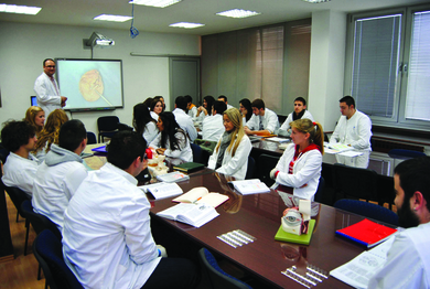 /uploads/attachment/strana/127/4.jpg.jpg