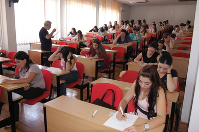 /uploads/attachment/strana/127/5.jpg.JPG