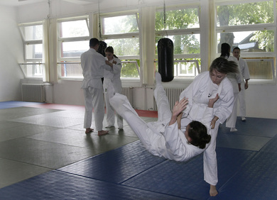 /uploads/attachment/strana/127/7.jpg.jpg