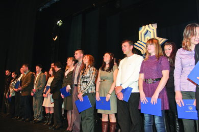 /uploads/attachment/strana/127/8.jpg.jpg