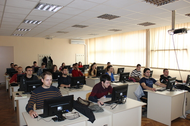 /uploads/attachment/strana/127/9.jpg.JPG