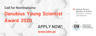 /uploads/attachment/vest/10020/Danubius_Young_Scientist_Award_2020__1_.png