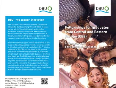 /uploads/attachment/vest/10159/fellowships_flyer_english_2020-1.jpg