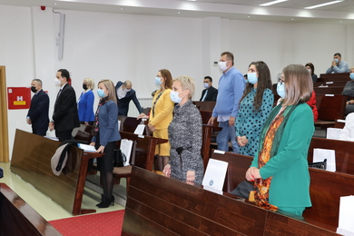 Doctors of Science of the University of Banja Luka Promoted