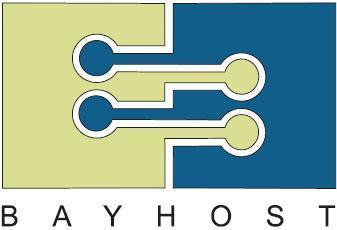 /uploads/attachment/vest/10819/large_logo_bayhost_5.jpg