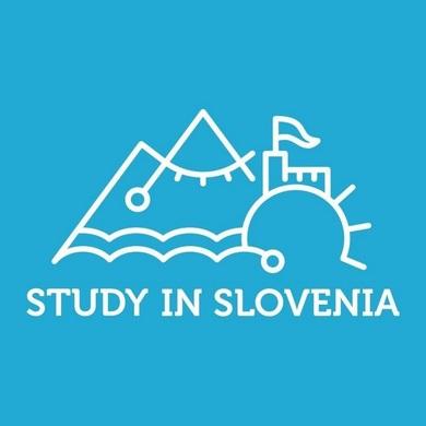 /uploads/attachment/vest/10842/Slovenia.jpg