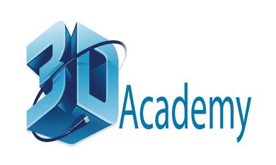 /uploads/attachment/vest/10962/large_3d-logo-01.png