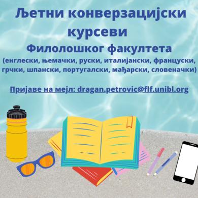 /uploads/attachment/vest/11375/Ljetni_konverzacijski_Kursevi_Filolo%C5%A1kog_fakulteta__1_.png