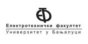 /uploads/attachment/vest/3757/etf.jpg