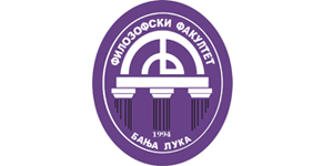 /uploads/attachment/vest/3813/logo-filozofski.png