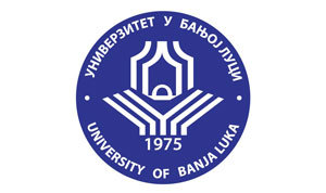 /uploads/attachment/vest/3941/uni-2.jpg