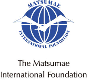 Program stipendiranja Matsumae International Foundation iz Tokija