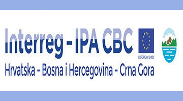 /uploads/attachment/vest/5185/Interreg-IPACBC.jpg
