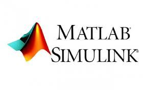 "Predavanje ""Advantages of using MATLAB, SIMULINK, and COMSOL Multiphysics in education"""
