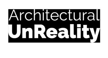 The 'Architectural UnReality' international summer school