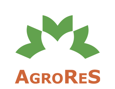 6th International Symposium in agricurtural scieces AgroReS- Second call