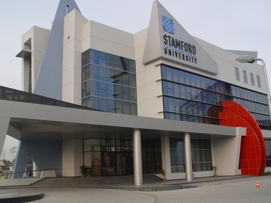 /uploads/attachment/vest/6316/Campus_building__Stamford_International_University__Bangkok_campus__Thailand_-_December_13_2008_.jpg