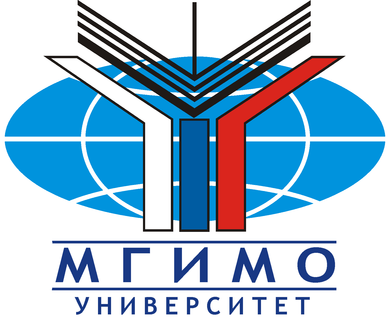 /uploads/attachment/vest/6590/20090512213644_Logo-MGIMO.png