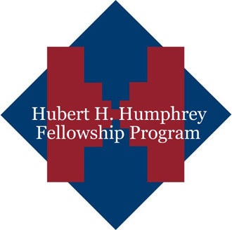 /uploads/attachment/vest/6591/Hubert_Humphrey_logo.jpg
