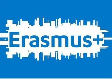 /uploads/attachment/vest/6935/thumb_thumb_erasmus-plus-logo.jpg