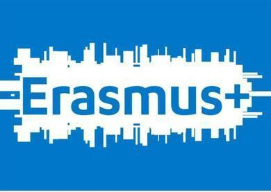 /uploads/attachment/vest/6944/thumb_thumb_thumb_erasmus-plus-logo.jpg
