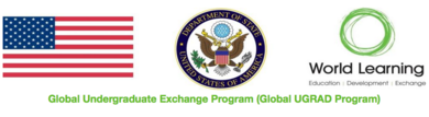 /uploads/attachment/vest/7033/thumb_global-undergraduate-exchange-program-2017.png