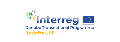/uploads/attachment/vest/7231/res.interreg.png