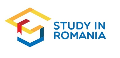 /uploads/attachment/vest/7236/studyinromania.jpg