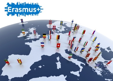 /uploads/attachment/vest/7303/Erasmus-map---Copy.jpg