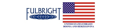 /uploads/attachment/vest/7441/Fulbright-Foreign-Student-Program-2019-2020-750x450-1.jpg