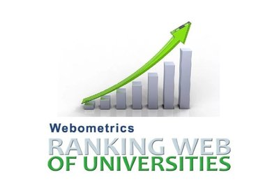 /uploads/attachment/vest/7925/Webometrics_Ranking_of_World_Universities.jpg