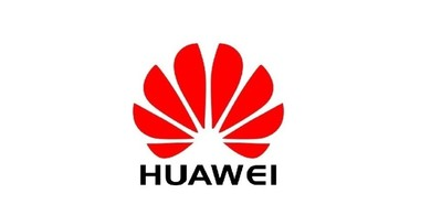 /uploads/attachment/vest/8105/Huawei-Logo5-840x420.jpg