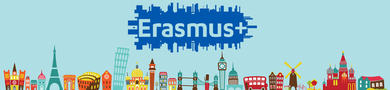 /uploads/attachment/vest/9229/erasmus-upb-banner-1.jpg