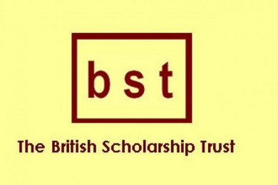 /uploads/attachment/vest/9562/British_Scholarship_Trust.jpg