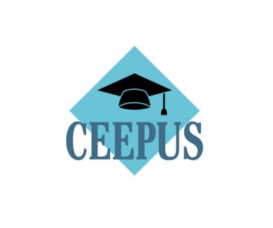 /uploads/attachment/vest/9569/Ceepus.png